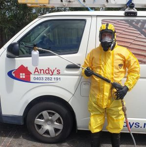 Andys-Sanitising-Services